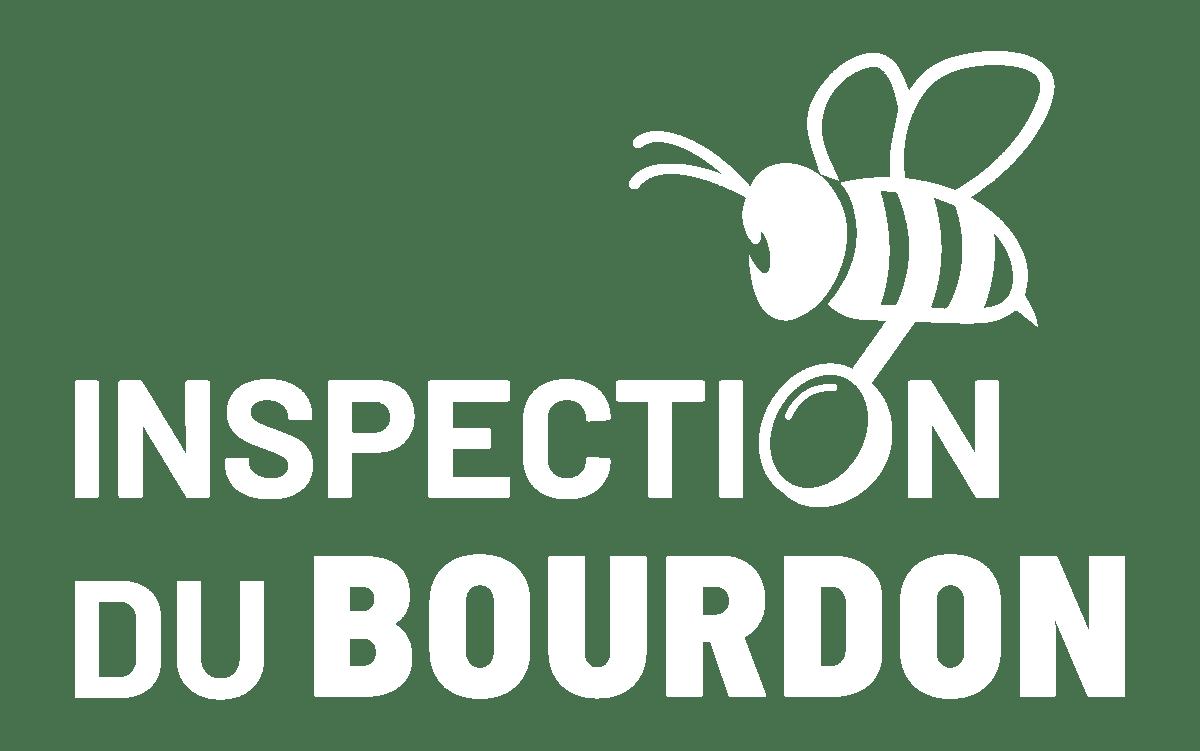 Inspection du Bourdon